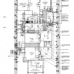 FloorPlan-Proposed-003